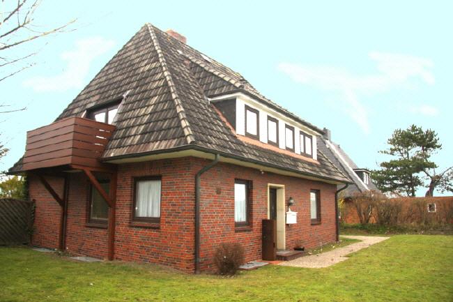 W 1 Haus NEU Mit Balkon Web 650